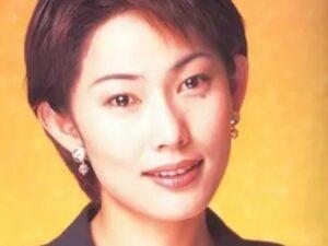 珠代 似 てる 丸川 木村多江に似てる芸能人が何人かいたので画像で比較して検証してみた!